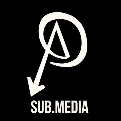 submedia@mastodon.social