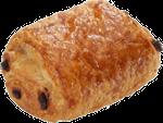 :painauchocolat: